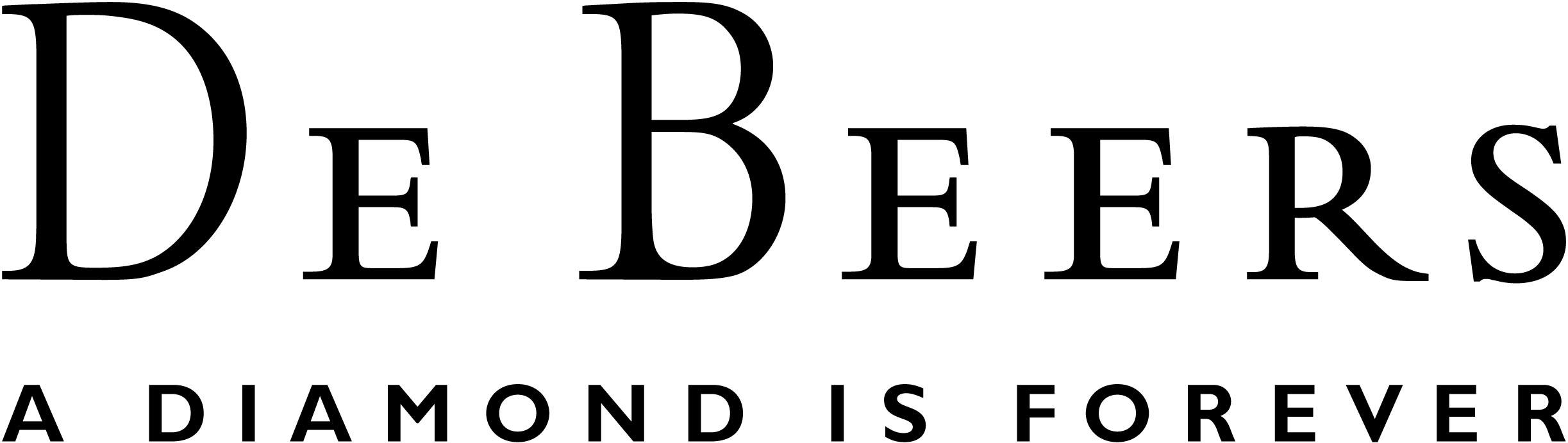 external image de-beers-logo.jpg